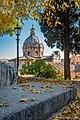 Roma Fall Season (163870571).jpeg