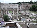 Roman.forum.&.arch.of.septimius.rome.arp.jpg