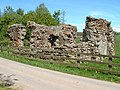 Roman Bath House near Ravenglass - geograph.org.uk - 10547.jpg