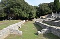 Roman Villa in the Bay of Verige, Brijuni Islands, Croatia (11268675586).jpg
