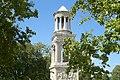 Roman mausoleum - panoramio.jpg