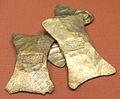 Roman silver ingots.jpg
