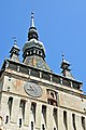 Romania-2134 - Clock Tower (7749704048).jpg