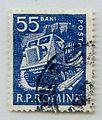 Romania-dauer-1-55.JPG