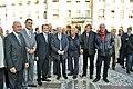 Romano Prodi in Nova Gorica (8).jpg