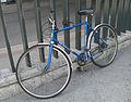 Romet Wagant bicycle (1).jpg