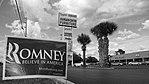 Romney (6762665245).jpg