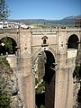 Ronda Bridge - panoramio.jpg