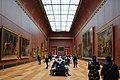 Room 75, Louvre Museum, 25 September 2019.jpg
