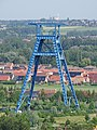 Roost-Warendin - Fosse n° 9 des mines de l'Escarpelle (33).JPG
