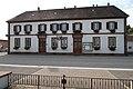 Roppenheim-24-Schule-gje.jpg