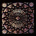 Rosace sud de la cathédrale de Clermont-Ferrand.jpg