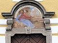 Rosenau - Pfarrhof 2 Tür.jpg