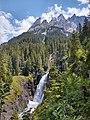 Rosenlaui Waterfall.jpg