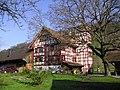 Rosentürmli Rosentuermli Bauernhof Familie Messmer Thal SG CH.jpg
