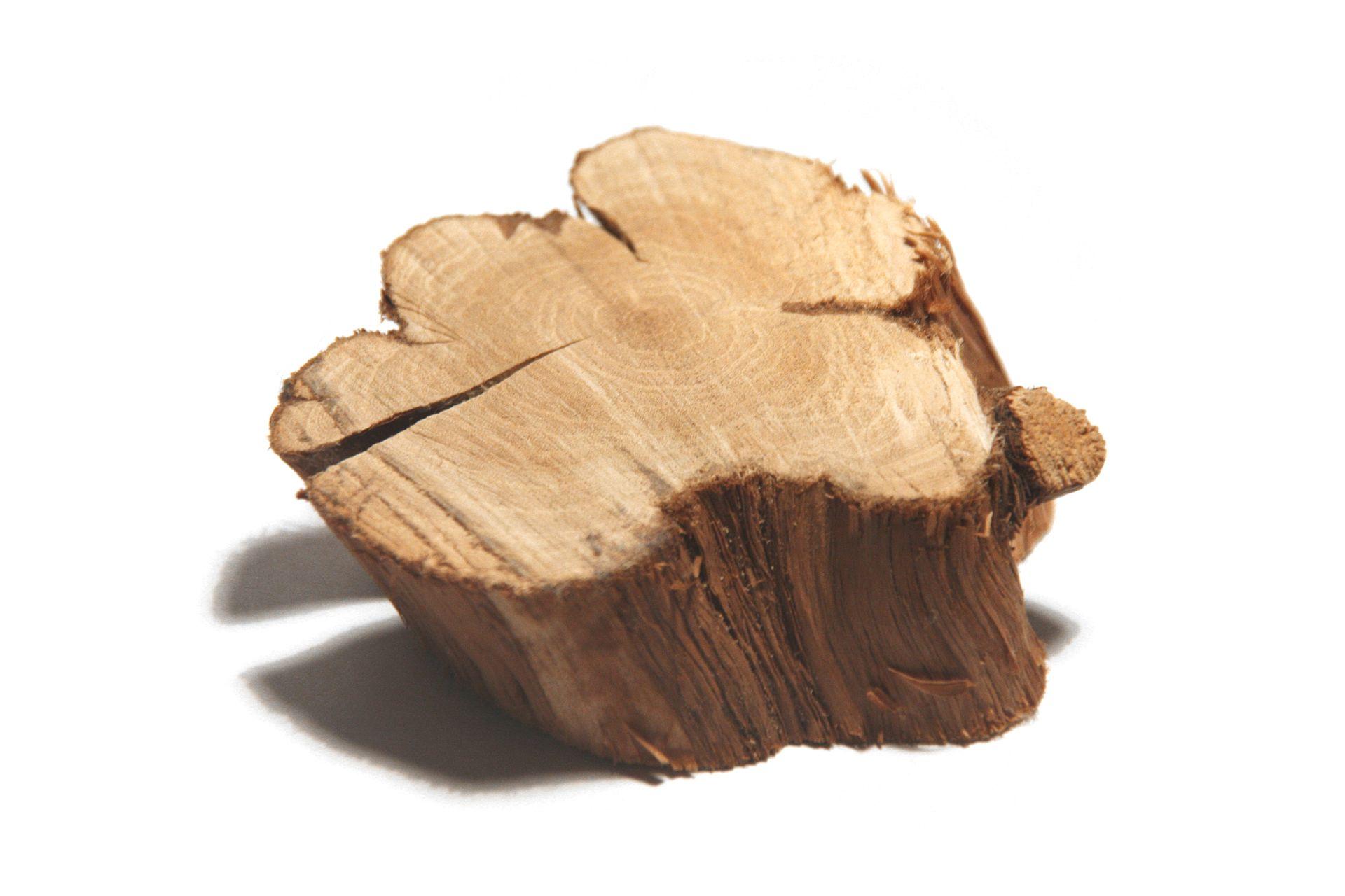 Hard Wood Or Laminate In Kitchen