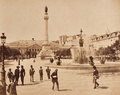 Rossio, Lisboa (ca. 1890).png