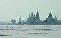 Rostov23.jpg