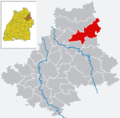 Rot am See in SHA.png