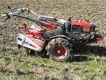 Cultivator - Wikipedia
