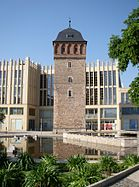 Roter Turm Chemnitz 2009 25.jpg