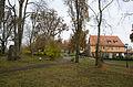 Rothenburg ob der Tauber, Alte Burg, Parkanlage-001.jpg