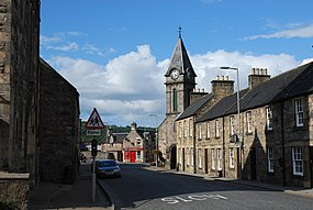 Rothes High Street.jpg