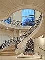 Rotonde du Petit Palais à Paris (8188094270).jpg