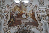 Rottenbuch Mariä Geburt 882.jpg