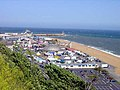 Rotunda Fun Fair, Folkestone - geograph.org.uk - 1108.jpg