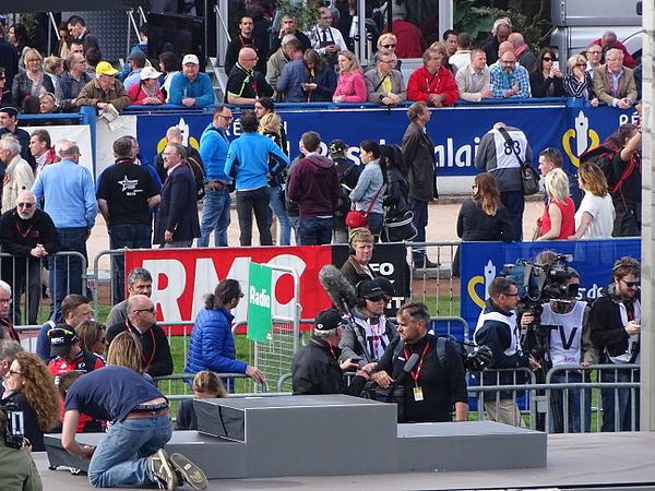 Roubaix - Paris-Roubaix, 12 avril 2015, arrivée (A38).JPG