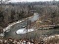 Rouge River (45688569945).jpg