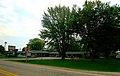 Round Barn Lodge - panoramio.jpg