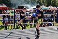 Round Jump Kick.jpg