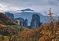 Rousanou Monastery Meteora Landscape.jpg