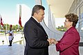 Rousseff and Yanukovych 2011.jpg