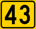 Route 43-FIN.png