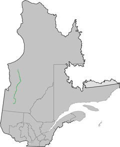 Route de la baie James-QC.png