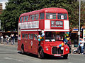 Routemaster RML2400 (JJD 400D), 14 June 2008 (4).jpg