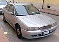 Rover 600.jpg