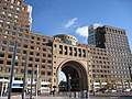 Rowes Wharf, Boston, MA - 3.JPG