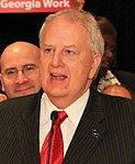 Roy Barnes concession speech (cropped).jpg