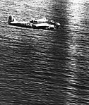 Royal Air Force Operations in Malta, Gibraltar and the Mediterranean, 1940-1945. ME(RAF)5224.jpg