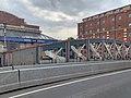 Royal Oak station building 2 2020.jpg