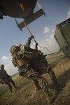 Royal Thai and U.S. Marines Conduct Bilateral External Lift Exercise 140217-M-TH017-040.jpg