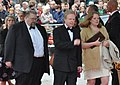Royal Wedding Stockholm 2010-Konserthuset-162.jpg