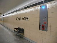 Royal York TTC east end tiles.JPG