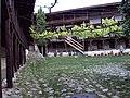 Rozhen Monastery 010.jpg
