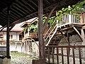 Rozhen Monastery 09-2009 (7).jpg