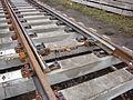 Rozjazd kolejowy R300 2.jpg